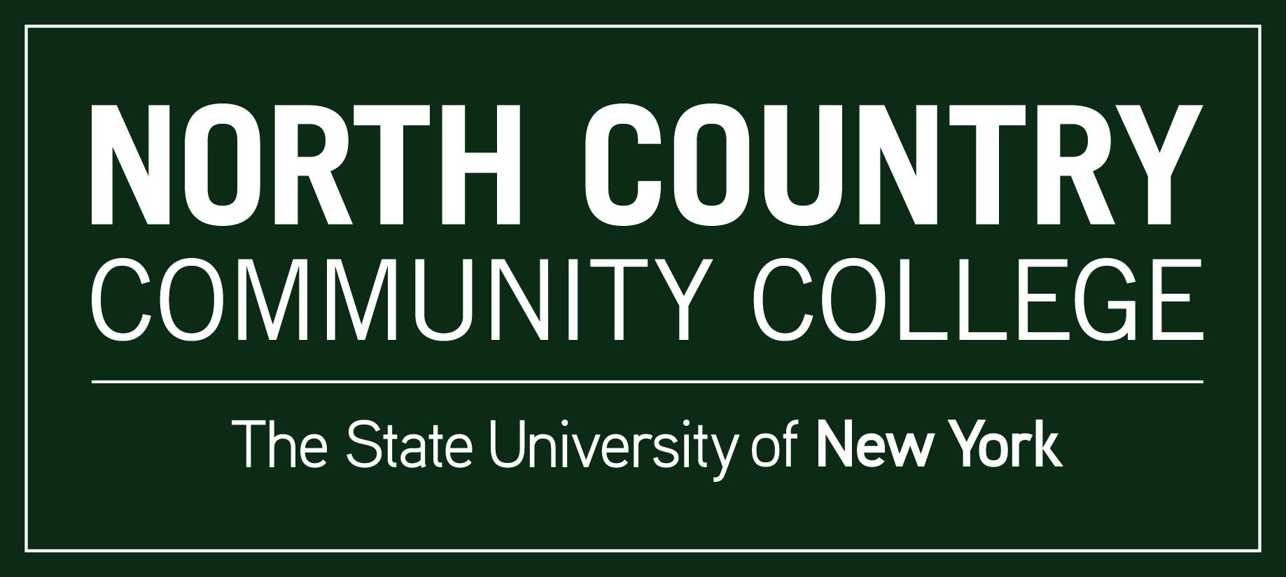 NCCC Logo Green_300dpi