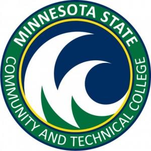 MSCTC Logo