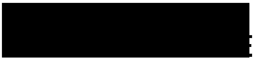 OCLogo_Black