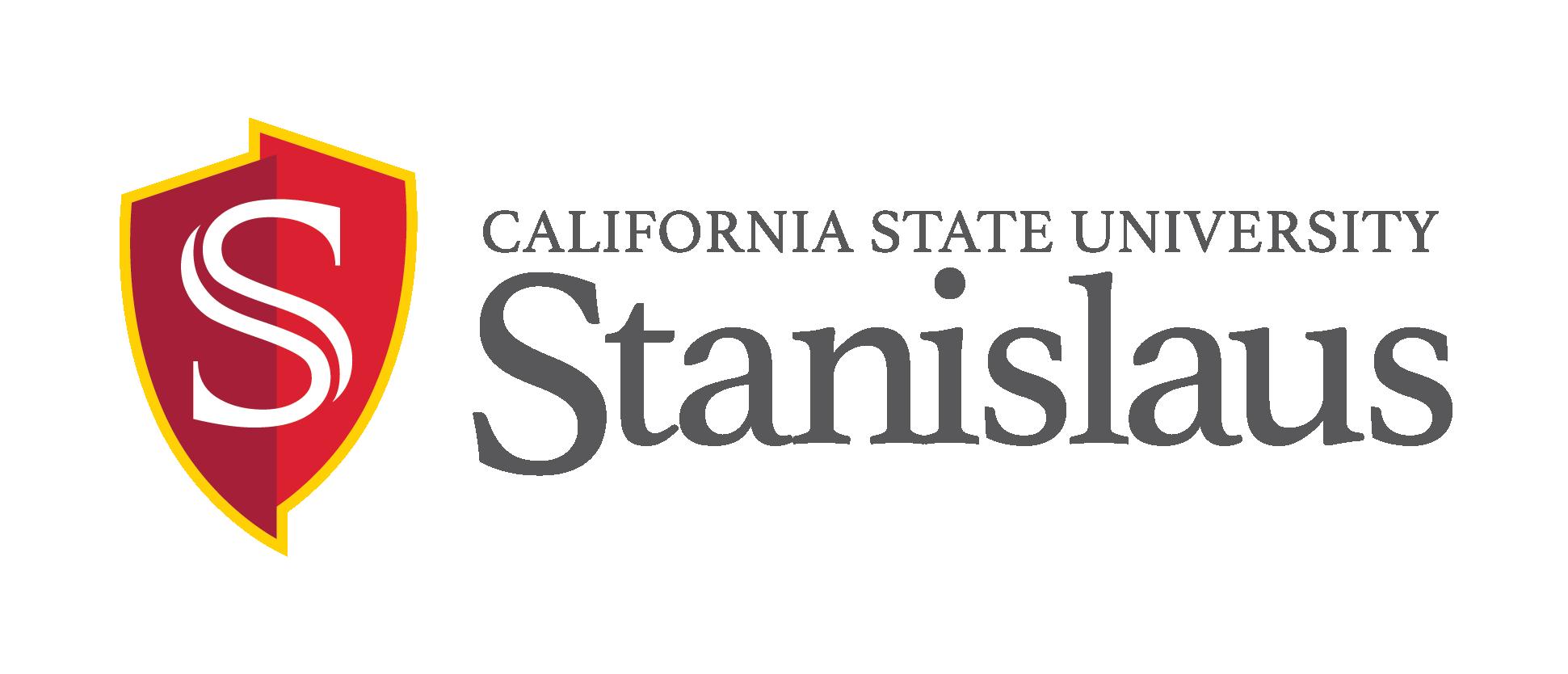 stanislaus-state-formal-logo-cmyk