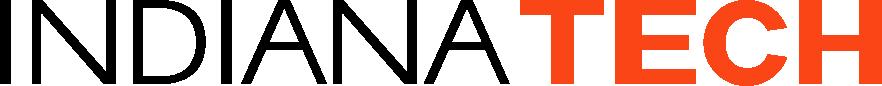 IT_logo_black_orange